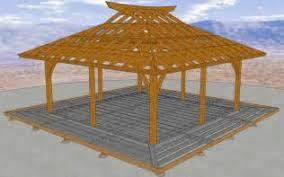 Shop Plans And Designs Shop Plans And Designs Bolukuk Us