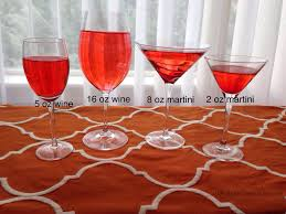 wine and women let u0027s be honest u2013 what u0027s for dinner doc