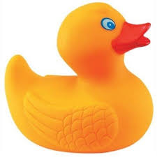 where to buy duck rubber duck ideas business world news