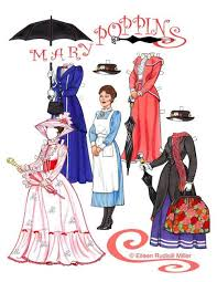 Halloween Costumes Mary Poppins 25 Mary Poppins Ideas Mary Poppins Quotes