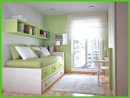 small bedroom ideas ikea ikea small space ideas small bedroom ideas bedroom idea ideas