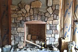 bill pearn masonry home improvement blog shohola barryville