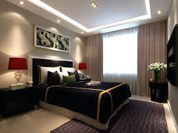3d Bedroom Designs 3d Bedroom Design 3d Room Decoration Betweenthepages Club