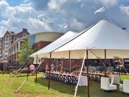 event tents for rent tents the event a tailgate guys co auburn al
