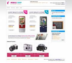 65 best magento templates xdesigns