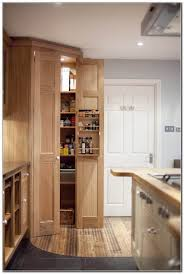 corner kitchen ideas corner kitchen pantry home improvement design ideas