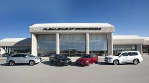lexus used car finance deals flow lexus of winston salem flow lexus of greensboro new
