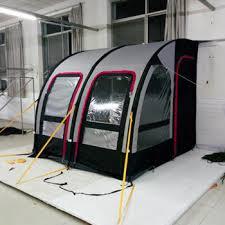 Buy Caravan Awning European Caravan Awning Best Selling Models Car Awning For Camping