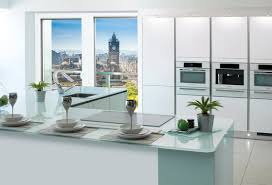 Kitchen Designers Glasgow by Stunning Fitted Kitchens In Glasgow Edinburgh Dunfermline