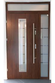 awesome steel exterior doors new yorker stainless steel modern