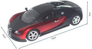 toy bugatti steed toys bugatti veyron 1 18 bugatti veyron 1 18 buy bugatti