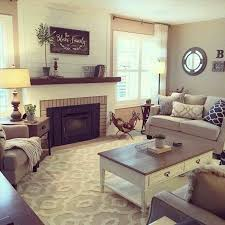 Awesome Home Decor Awesome Home Interior Design Living Room Photos For Looking Ideas