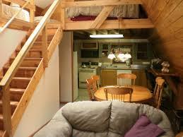Small Cabin 100 Best Small Cabin Plans Small Cabin Floor Plans 6 Smart