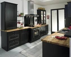 cuisine lapeyre catalogue les 25 meilleures idées de la catégorie cuisine lapeyre sur