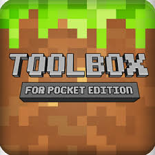 mc pe apk app toolbox for minecraft pe apk for windows phone android