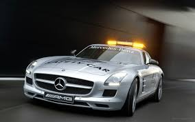 mansory mercedes sls 2010 mercedes benz sls amg f1 safety car 3 wallpaper hd car