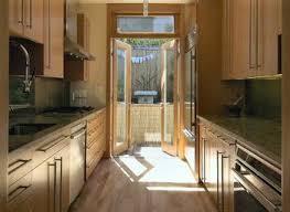 the 25 best galley kitchen design ideas on pinterest galley