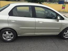 honda amaze used car in delhi 2006 petrol honda amaze 87000 kms driven in adarsh nagar in adarsh