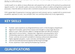What Should A Great Resume by Resume Incredible Entry Level Firefighter Resume Awesome