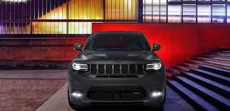 lexus of watertown commercial 2014 waconia dodge chrysler jeep ram chrysler dodge jeep ram