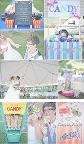 1038 best wedding ideas u0026 inspiration from tlc images on pinterest