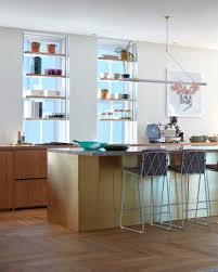 Second Hand Furniture Shops In Sydney Australia Sydney Flagship Store U2014 Jardan Furniture