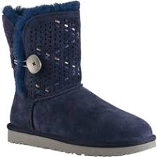 ugg s bailey button boots peacock green ugg sale cheap uggs on sale up to 50 clearance ugg boots