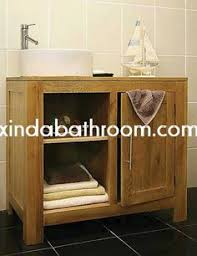 xinda bathroom cabinet co ltd provide the reliable quality wood
