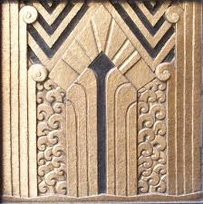 Art Deco Tile Designs Art Deco Tile Govgrid Art Deco Tile Art Deco Tile