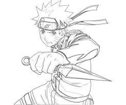 marvellous inspiration naruto coloring pages top 25 free printable