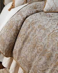 textured duvet covers bedding horchow com