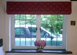 Made To Measure Blinds London Made To Measure Blinds By Sartorial Soft Furnishings