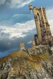 infinity blade apk free infinity blade apk for android getjar