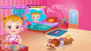 Baby Hazel Room Games - baby hazel thanksgiving day learn thanksgiving dinner recipes