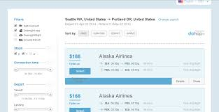 airline tickets cheap flights android apps on play