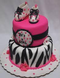 baby shower cakes 1 nautical u0026 booties