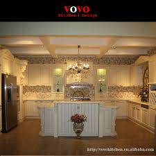 kitchen cabinets awesome complete kitchen cabinets beautiful