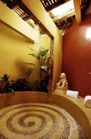 Gazebo Salon Yakima by Zoetry Paraiso De La Bonita Luxury All Inclusive Resort Cancun