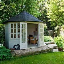 Small House Backyard 25 Garden House Ideas The Perfect Addition To The Backyard