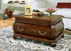 bombay trunk coffee table buy old world map bombay trunk coffee table online confidently