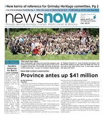 newsnow niagara e edition june 22 2017 by newsnow niagara issuu