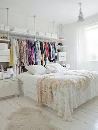 storage ideas for small bedrooms storage clothes storage ideas for small bedroom in conjunction