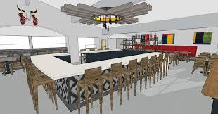 Denver U0027s Best Restaurants Top Chef Winner Hosea Rosenberg To Open New Mexican Restaurant In