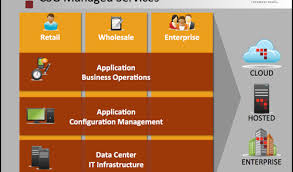 managed services brochure managed services vital technology group