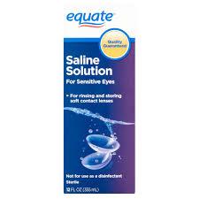 halloween eye contacts walmart eye saline solution