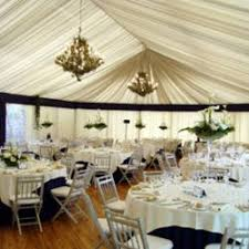 Wedding Drapes For Rent Nh Event Rentals U0026 Party Rentals Lakes Region Tent U0026 Event