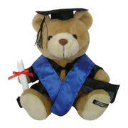graduation bears graduation manufacturers china graduation suppliers