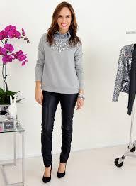 a z trend guide sweatshirts sydne style