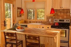 cuisine entierement equipee cuisine entièrement équipée avec comptoir lunch picture of