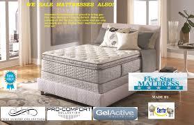 discount furnitureland furniture store in gastonia nc 28052